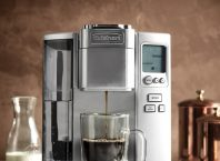 Tips Membeli Coffee Maker