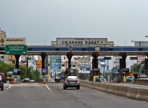 Prospek Properti yang Menjanjikan di Cikarang daerah Bekasi