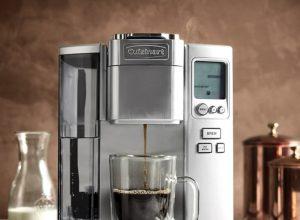 Tips Membeli Coffee Maker