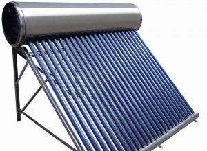 Inti Solar Water Heater – Pemanas Air Berkualitas